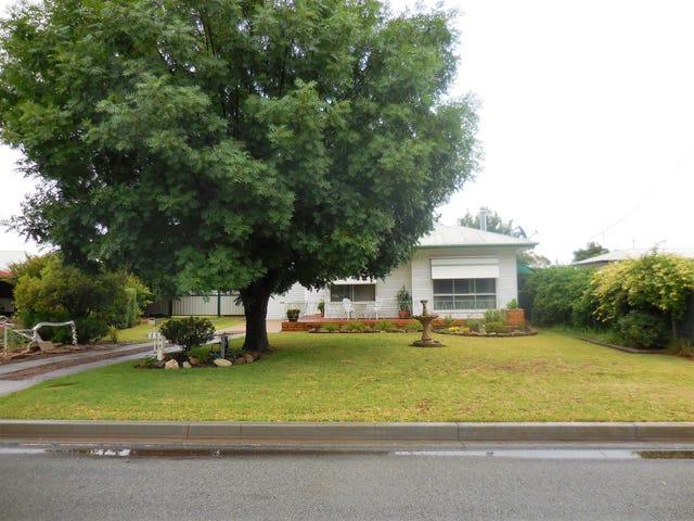 13 Seville Street, Leeton, NSW 2705