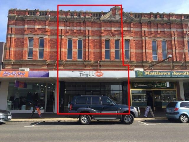 19 Rooke Street, Devonport, Tas 7310