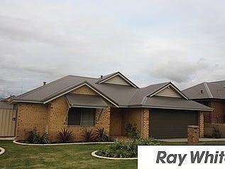 14/21 Pearce Road, Australind, WA 6233