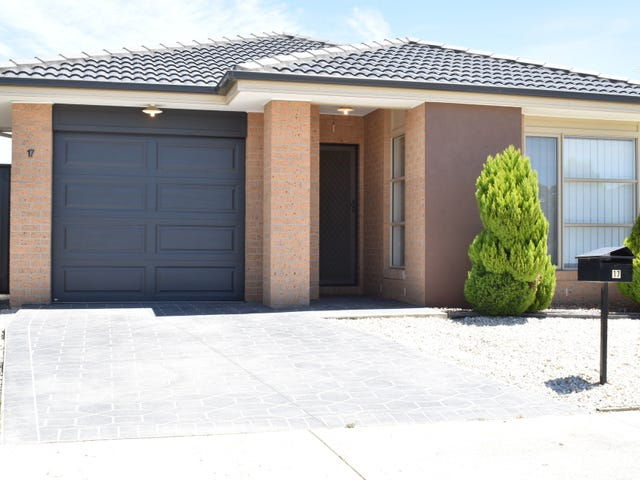 17 Tindales Road, Wollert, Vic 3750