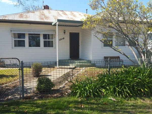314 David Street, Albury, NSW 2640
