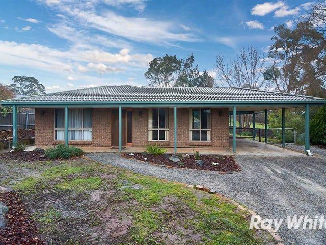 16 Bowden Court, Mount Barker, SA 5251
