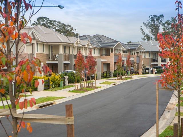 28 Loudon Crescent, Cobbitty, NSW 2570