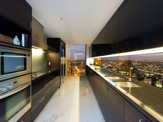 Level 45/71 Eagle Street, Brisbane City, Qld 4000