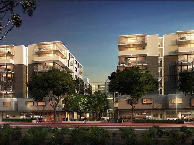 A107/48-56 Derby Street, Kingswood, NSW 2747