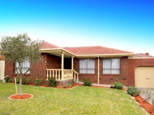 30 Sandalwood Drive, Oakleigh South, Vic 3167