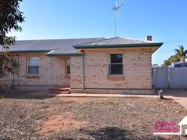 23 Booth Street, Whyalla Stuart, SA 5608