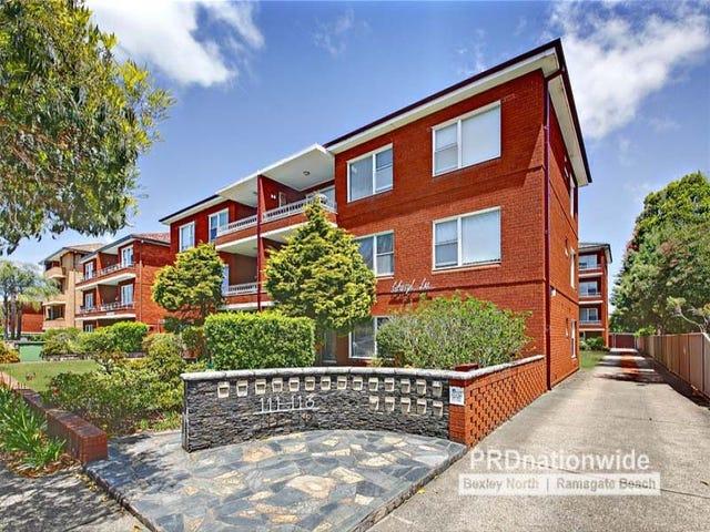 111 Alfred Street, Sans Souci, NSW 2219