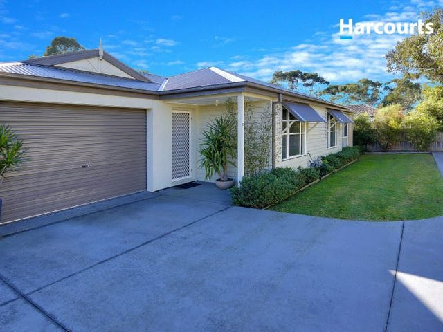 2/99 Disney Street, Crib Point, Vic 3919
