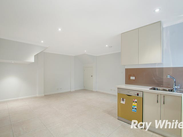 23A Woodvale Place, Castle Hill, NSW 2154