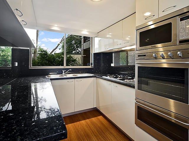 9/28 Northcote Street, Naremburn, NSW 2065