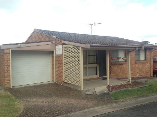 1/24 Skilton Avenue, East Maitland, NSW 2323