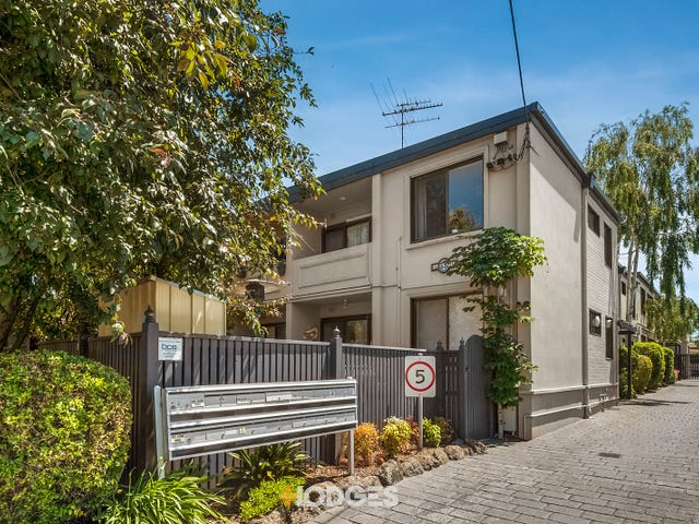 3/48 Moonya Road, Carnegie, Vic 3163