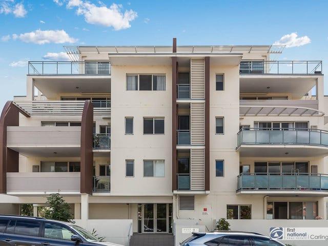 26/70-72 Keeler Street, Carlingford, NSW 2118