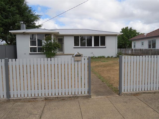 49 High Street, Sheffield, Tas 7306