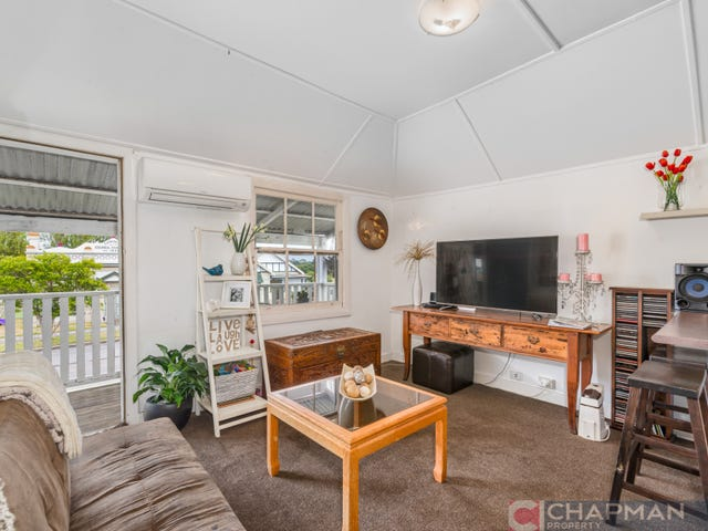 44 Young Street, Carrington, NSW 2294