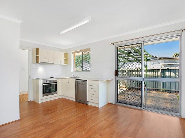 3/13 Jarrett Street, Ballina, NSW 2478