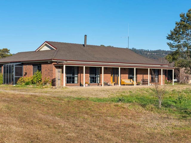 289 Frankford Road, Exeter, Tas 7275