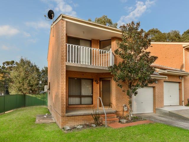 7/3 Illawong St, Leumeah, NSW 2560
