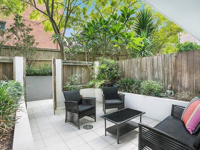 5/9 William Street, Randwick, NSW 2031