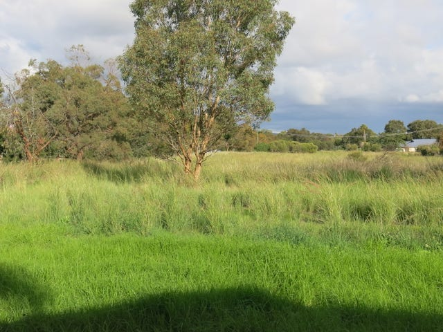 Lot 60 Centre Road, Camillo, WA 6111