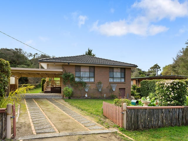 20 Sussex Road, Rye, Vic 3941