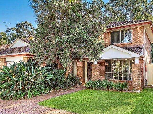 13A Kingussie Avenue, Castle Hill, NSW 2154