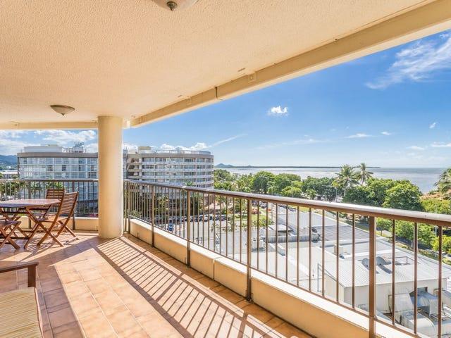 107 Esplanade, Cairns City, Qld 4870