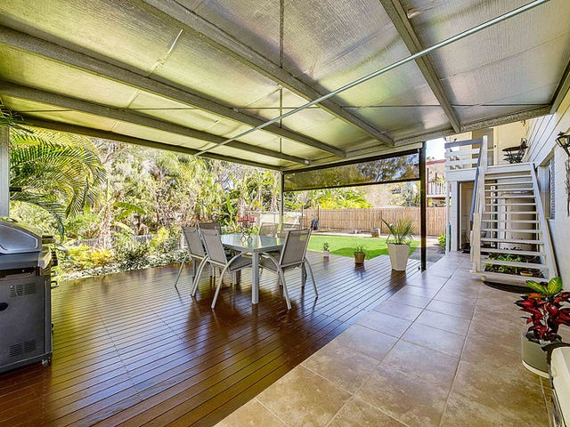 23 Curlew Drive, New Auckland, Qld 4680
