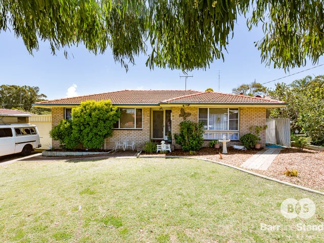 8 Roscommon Place, Withers, WA 6230