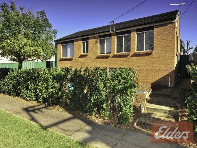 48 Picasso Crescent, Old Toongabbie, NSW 2146