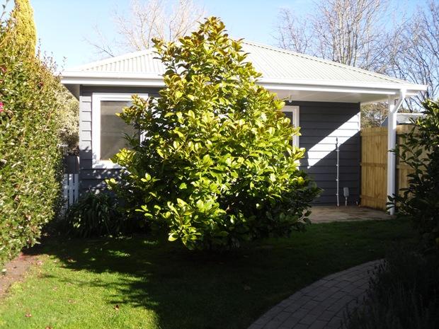 11a (Studio) Price Street, Bowral, NSW 2576