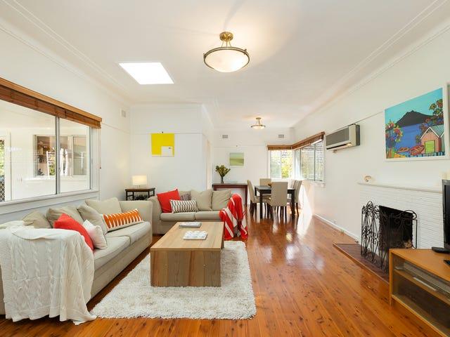 28 Oakleigh Avenue, Thornleigh, NSW 2120