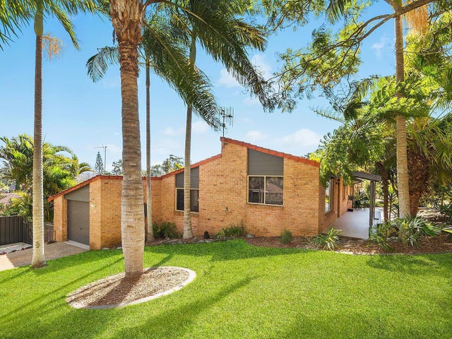 35 Cattle Brook Road, Port Macquarie, NSW 2444