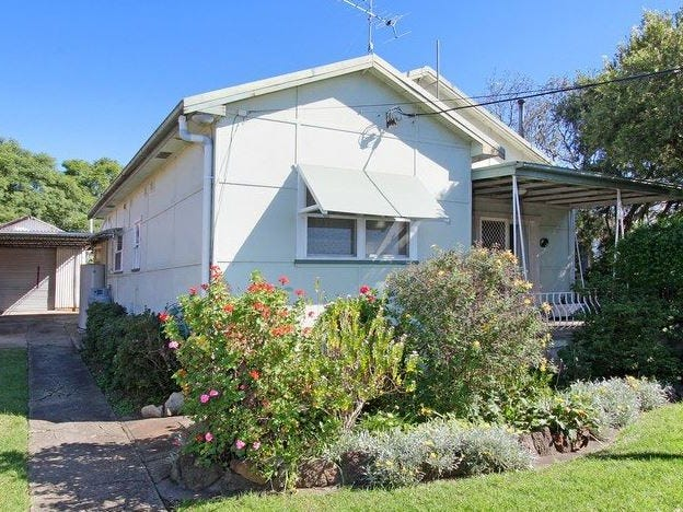 25 Riverview, North Richmond, NSW 2754