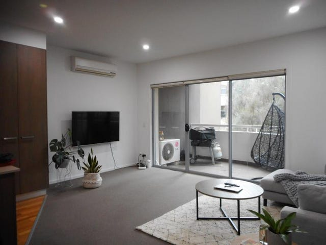 42/60-68 Gladesville Boulevard, Patterson Lakes, Vic 3197
