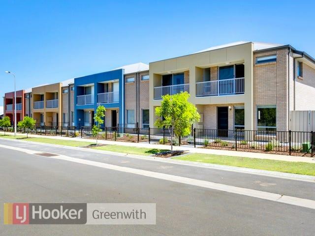 17 Oakridge Circuit, Golden Grove, SA 5125