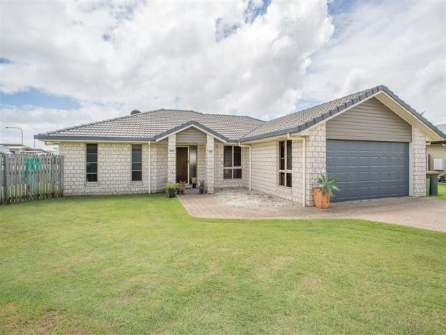 10 Cooper Court, Rural View, Qld 4740