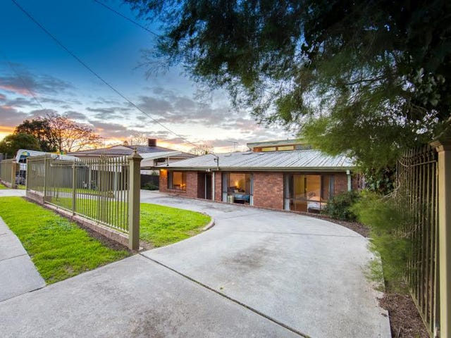 528 Logan Road, North Albury, NSW 2640