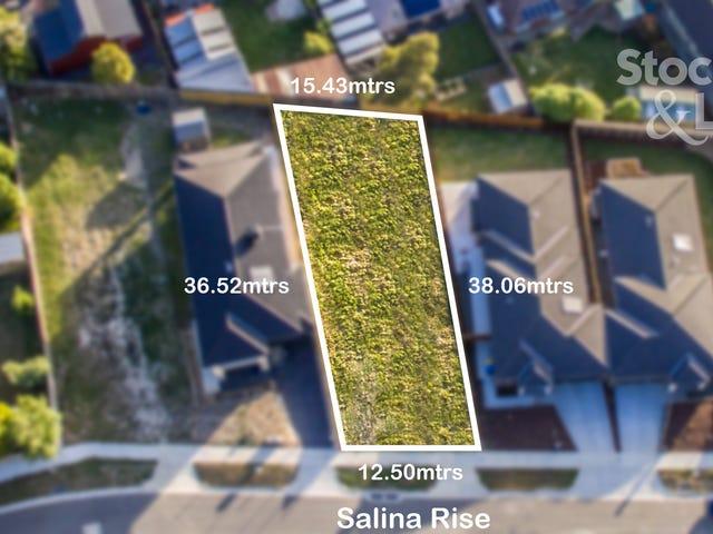 5 Salina Rise, Ferntree Gully, Vic 3156