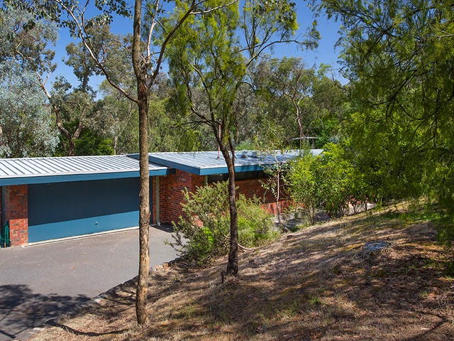 89 Kangaroo Ground-Warrandyte Road, Warrandyte, Vic 3113
