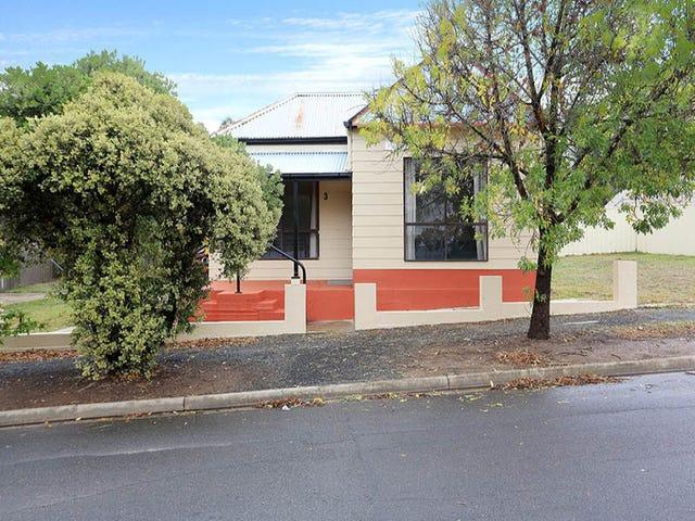 3 King Street, Lyndoch, SA 5351
