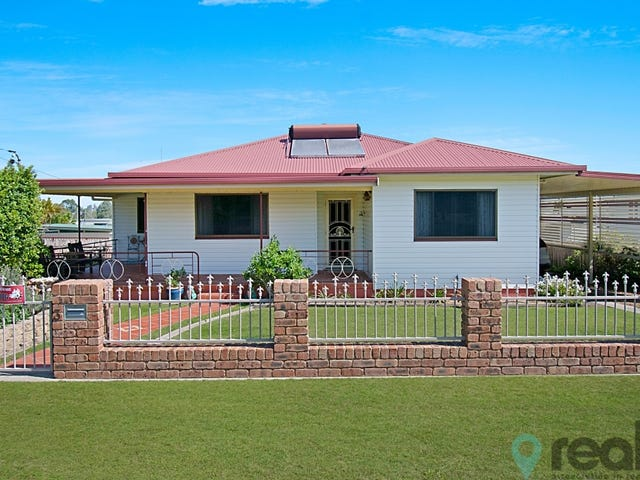 3 Clarence St, Casino, NSW 2470
