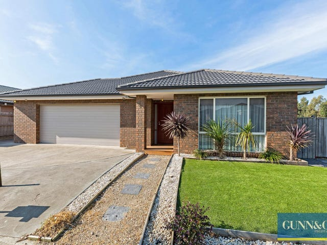 6 Windrest Way, Point Cook, Vic 3030