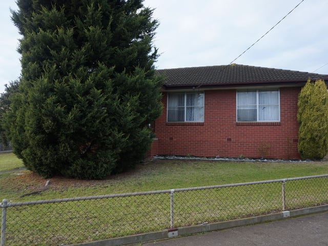 50 Weddell Road, North Geelong, Vic 3215