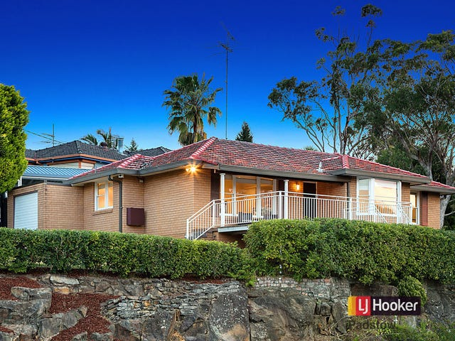10 Oatley Place, Padstow Heights, NSW 2211