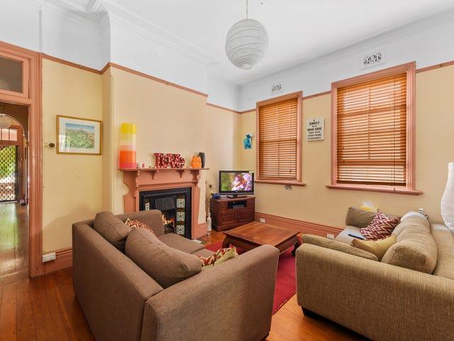 5 & 7 Castlefield Street, Bondi, NSW 2026