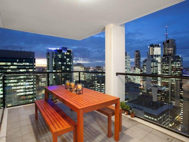 4002/79 Albert Street, Brisbane City, Qld 4000