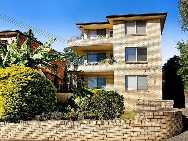 12/93 Alt Street, Ashfield, NSW 2131