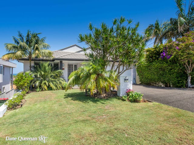 47 Lentara Street, Fingal Bay, NSW 2315
